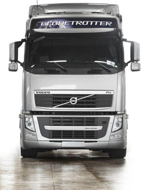 Caminhão (1)