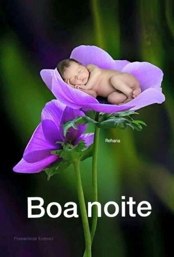 Imagens De Boa Noite Para Whatsapp Imagens Para Whatsapp