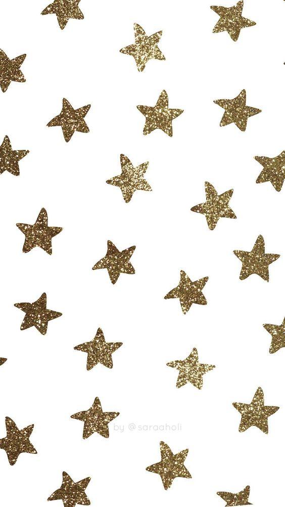 Estrelas (17)