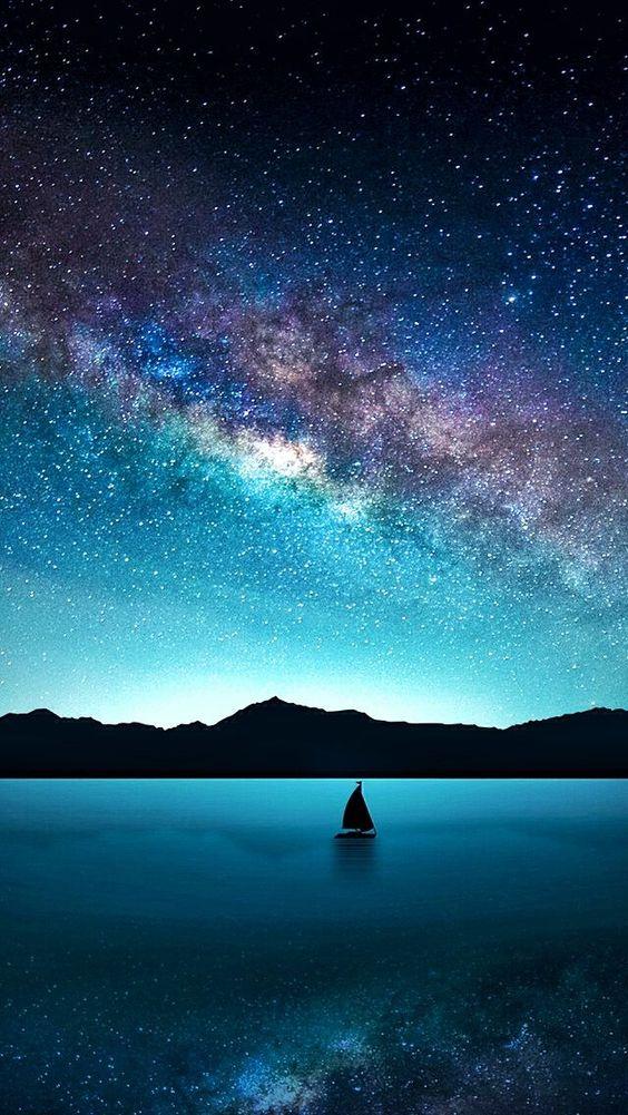 Estrelas (8)