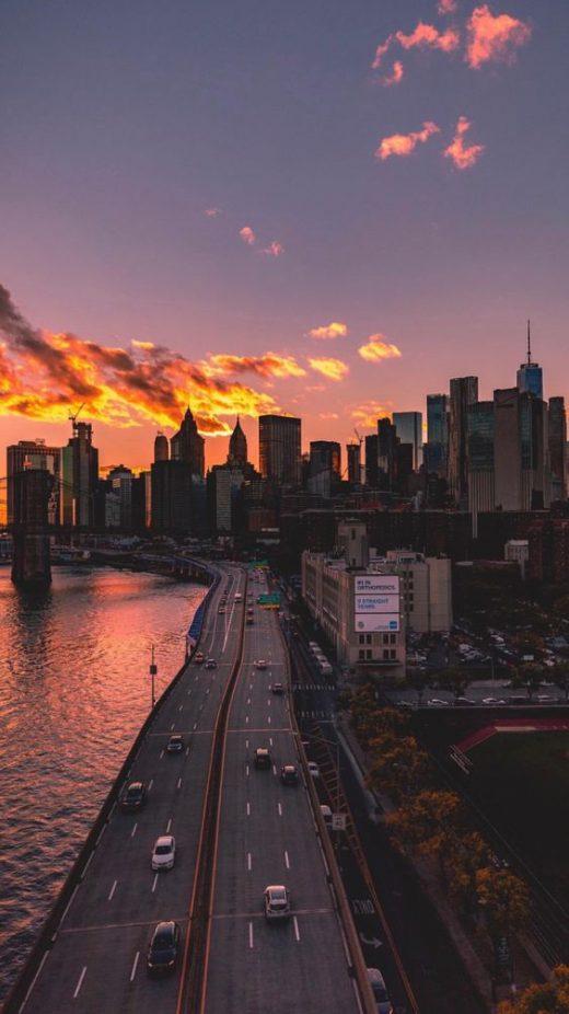 Imagens de nova york (14)