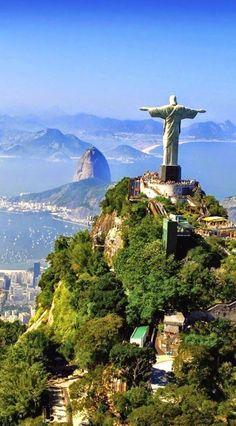 Imagens do brasil (12)