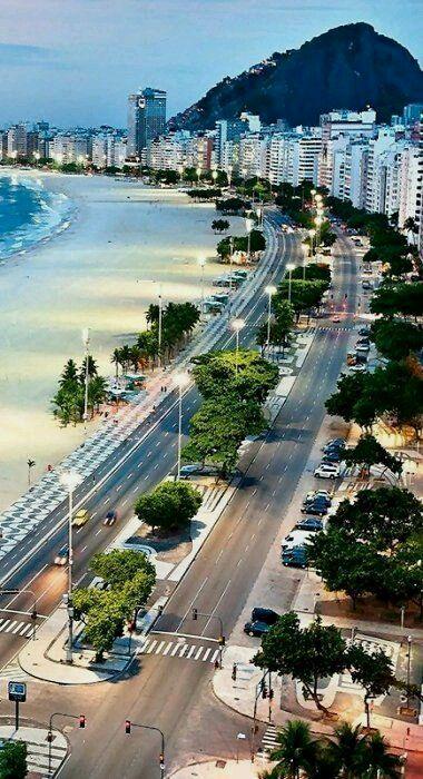 Imagens do brasil (13)