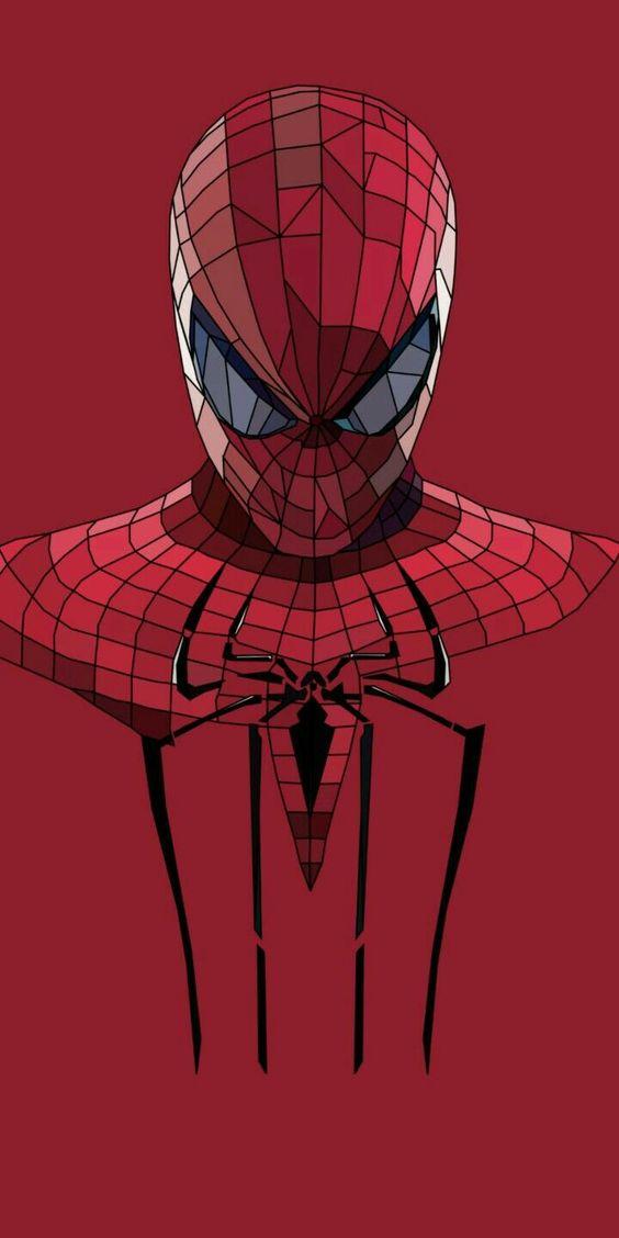 Imagens do Homem Aranha (9)