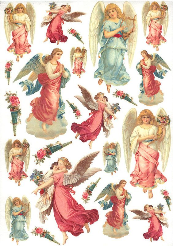imagens de anjos (7)