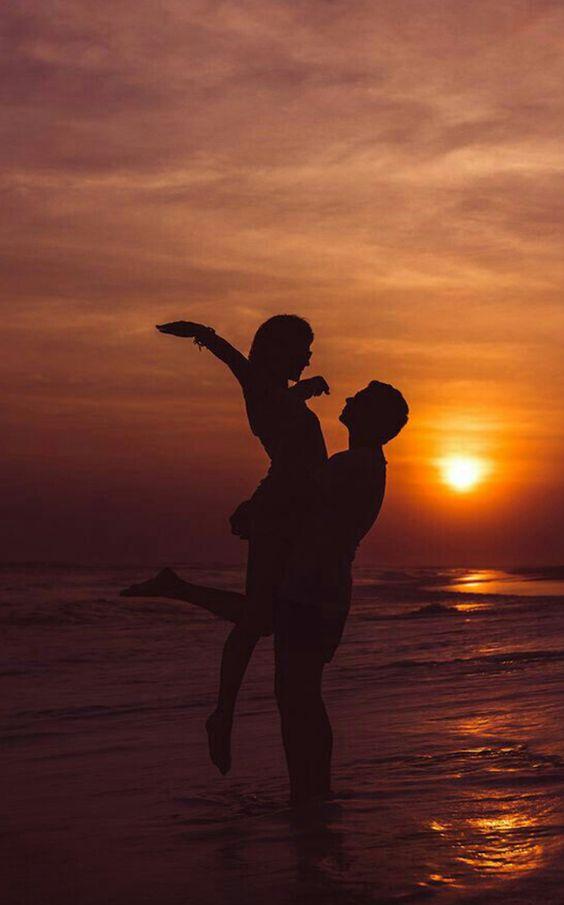 Imagens de casal (7)