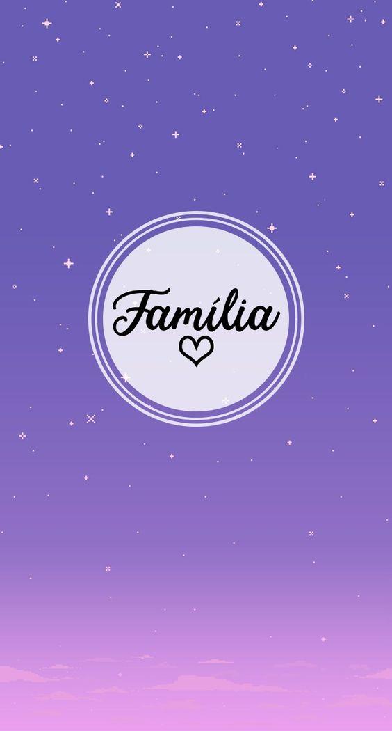imagens de família (3)