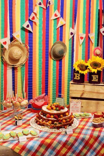 imagens de festa junina (5)