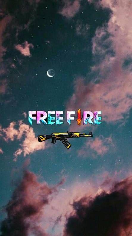 Imagens de free fire