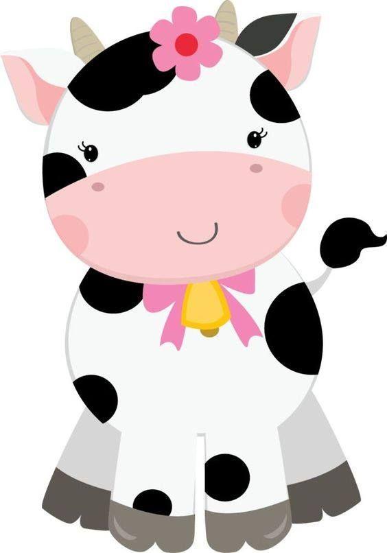 imagens de vacas (3)