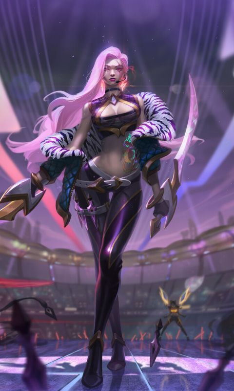 imagens league of legends (6)