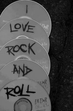 Imagens de Rock (8)