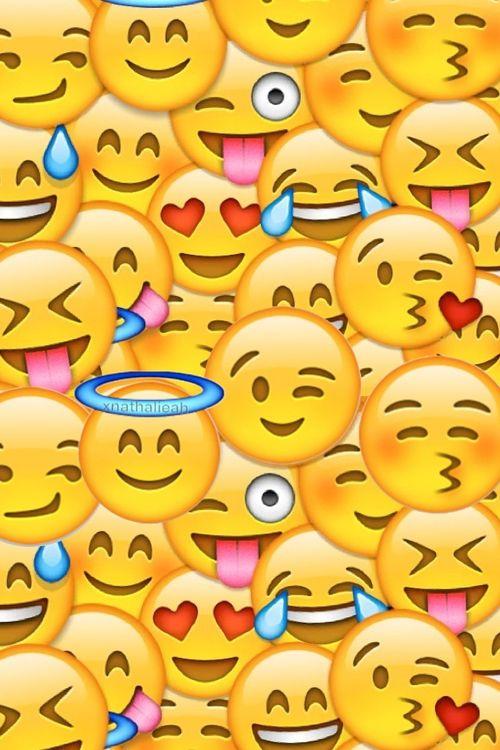 imagens de emojis (3)