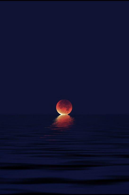 imagens de lua (12)
