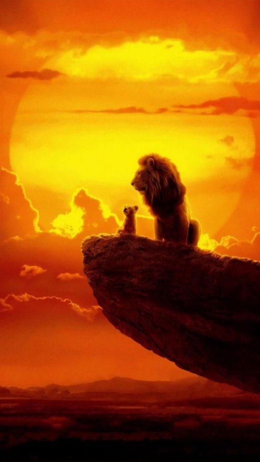 imagens de rei leão (9)