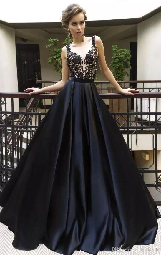 imagens de vestido (8)