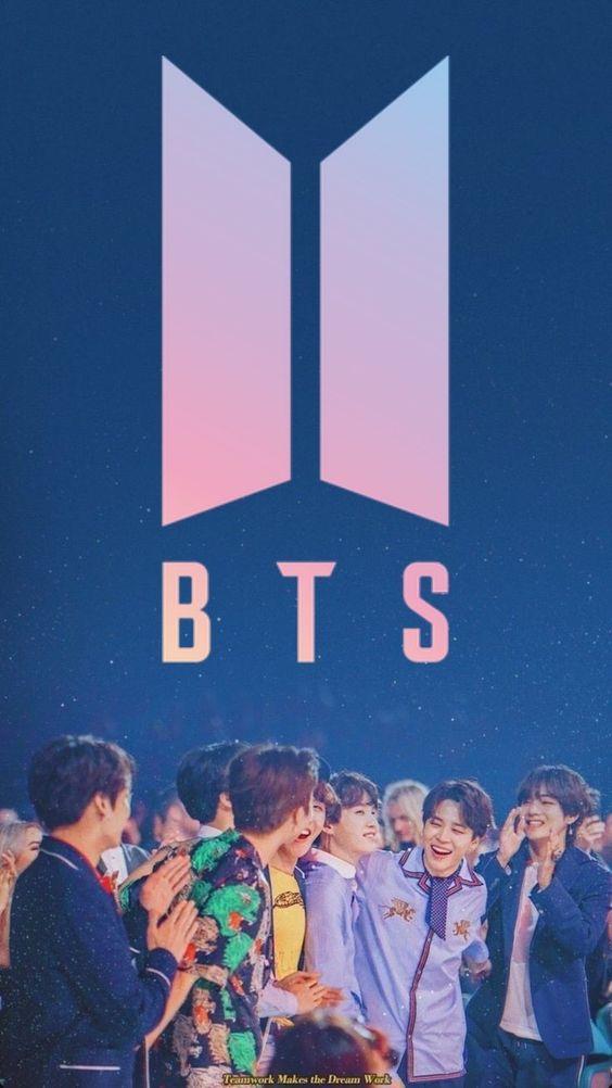 Imagens do BTS (9)