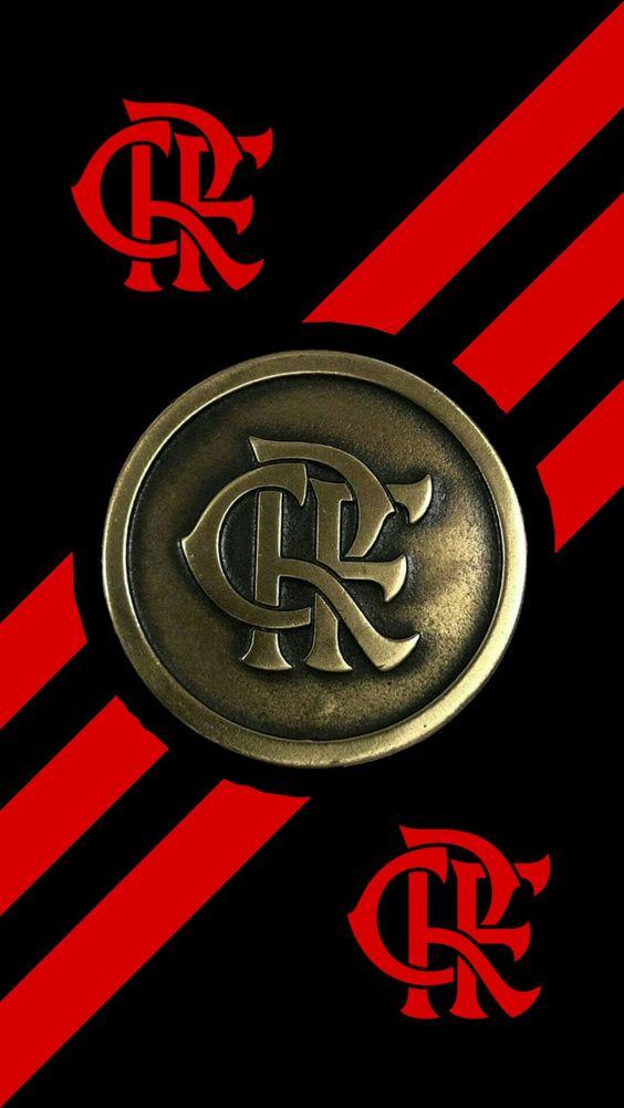 Imagens do Flamengo (12)