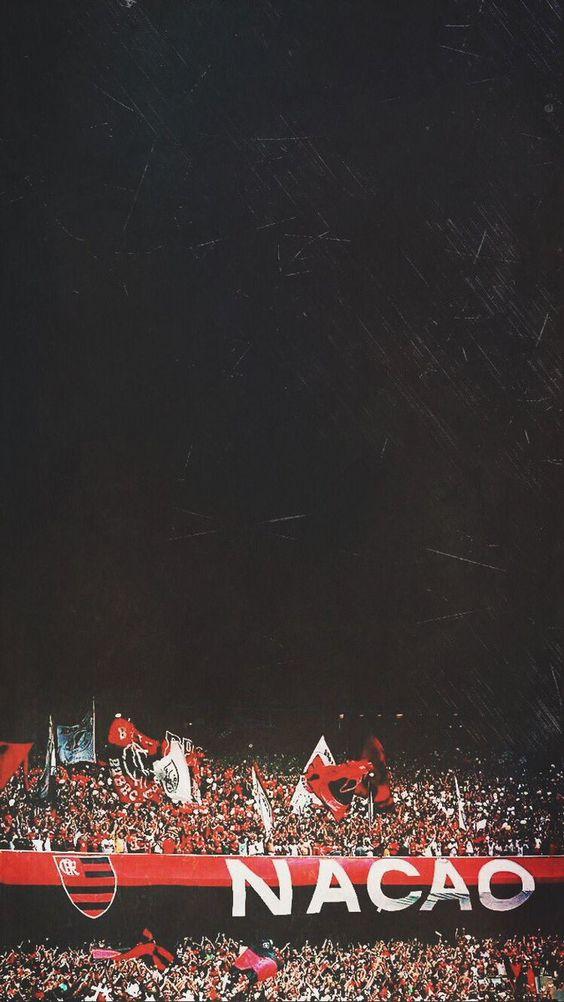 Imagens do Flamengo (14)