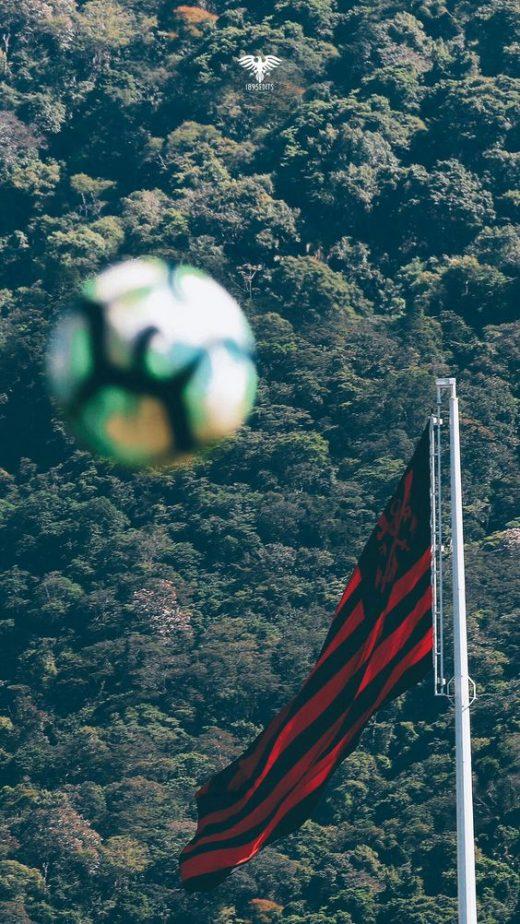 Imagens do Flamengo (16)