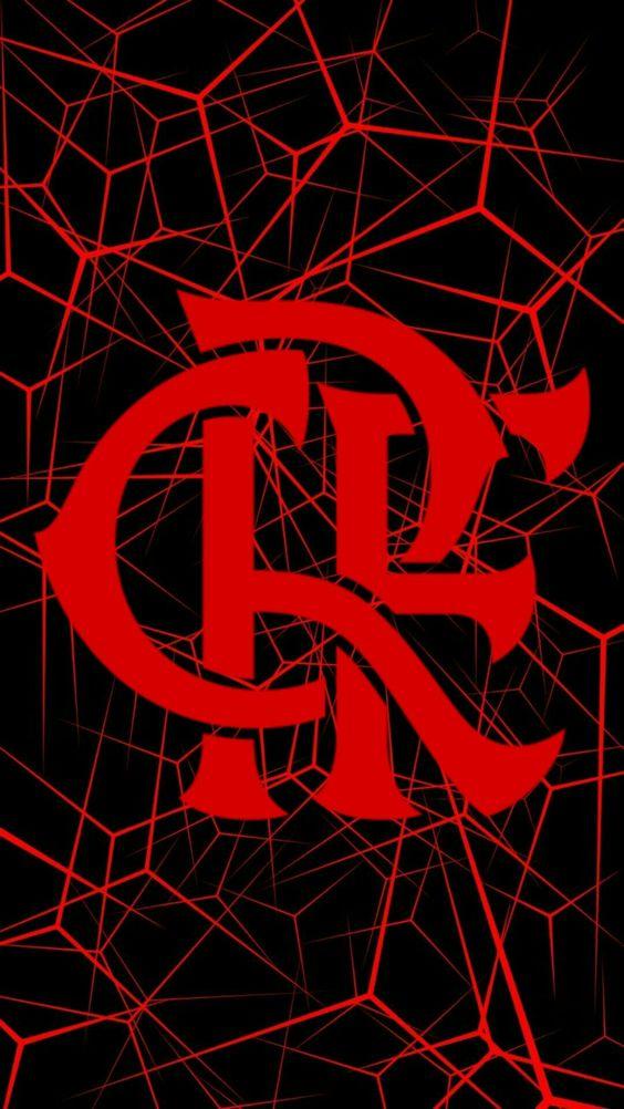 Imagens do Flamengo (21)