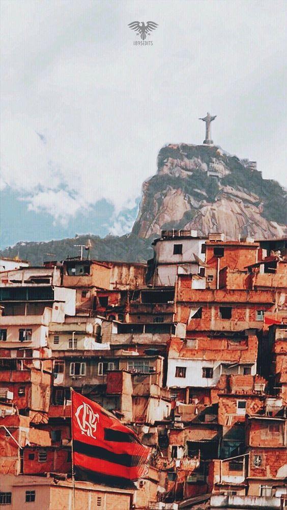 Imagens do Flamengo (24)