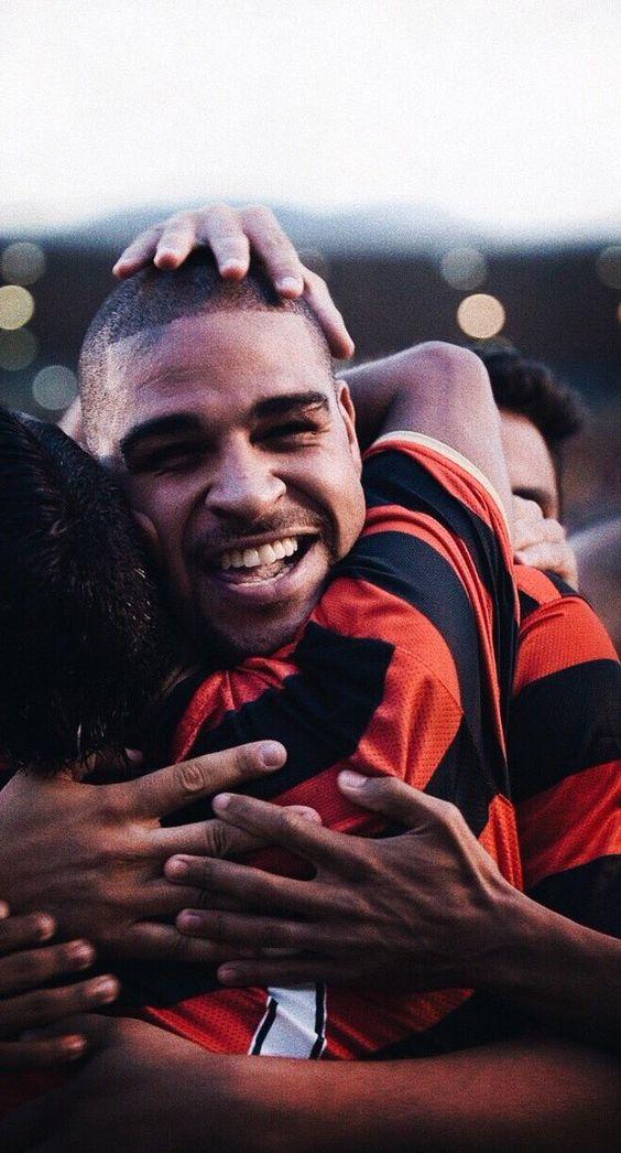 Imagens do Flamengo (3)