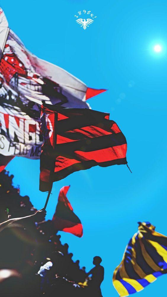 Imagens do Flamengo (6)
