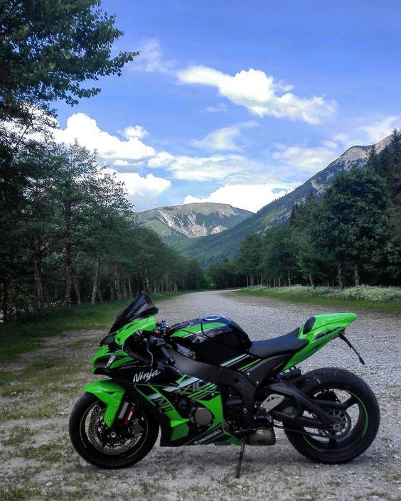 imagens de motos (2)