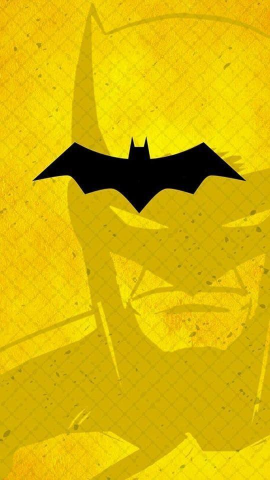 Imagens do Batman (3)