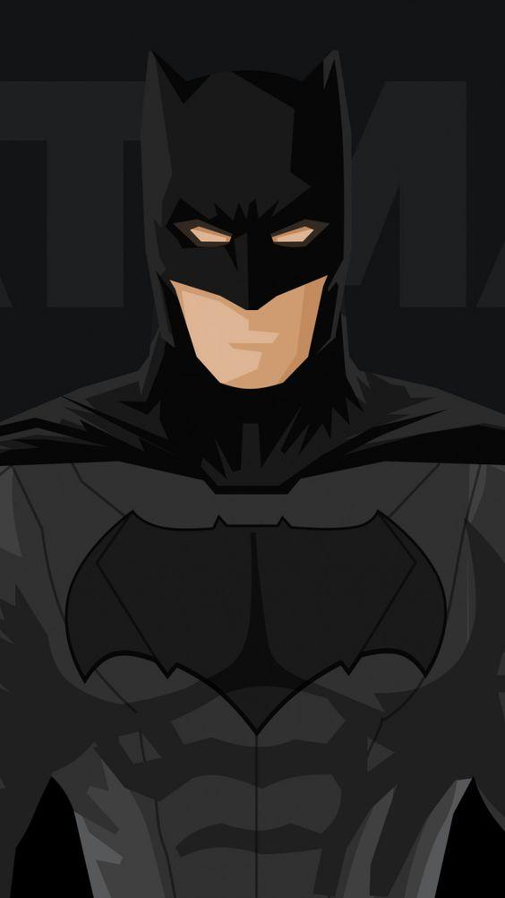 Imagens do Batman (6)