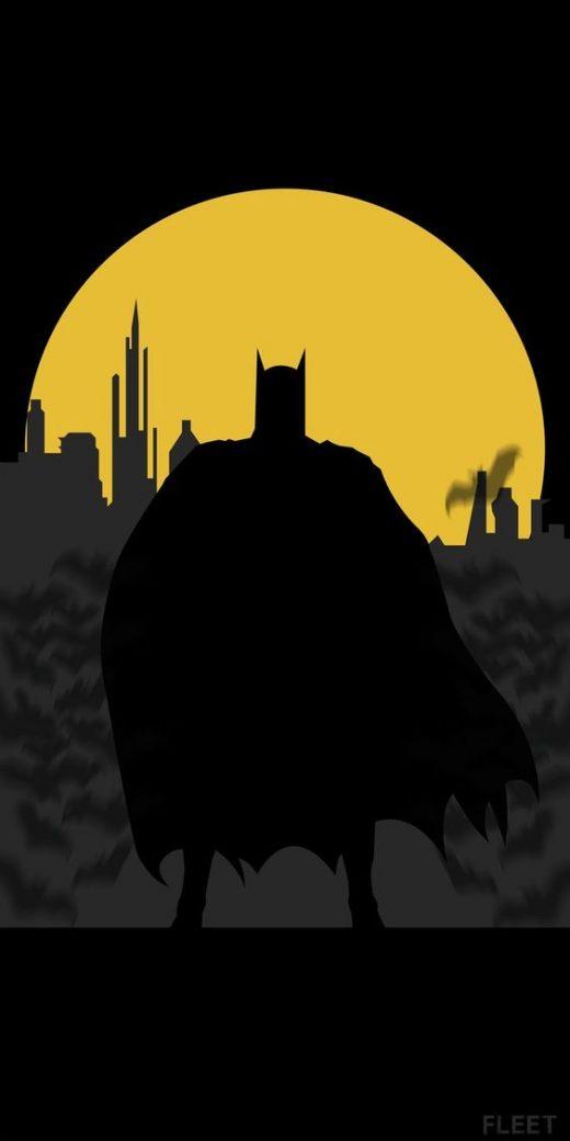 imagens do batman (7)