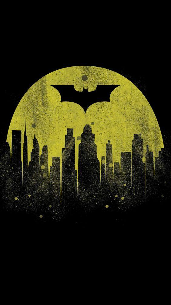 Imagens do Batman (9)