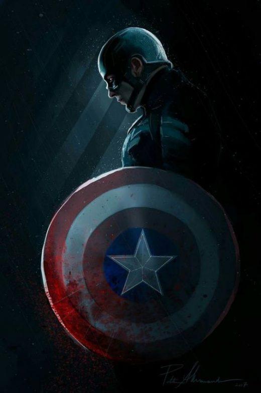 imagens do capitão america (6)