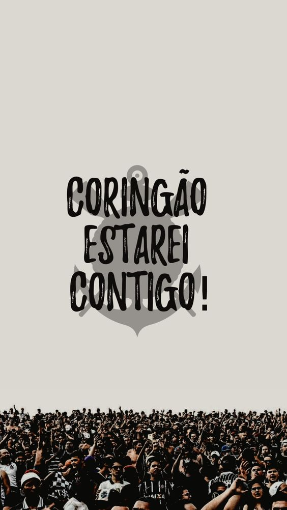 Imagens do Corinthians (4)