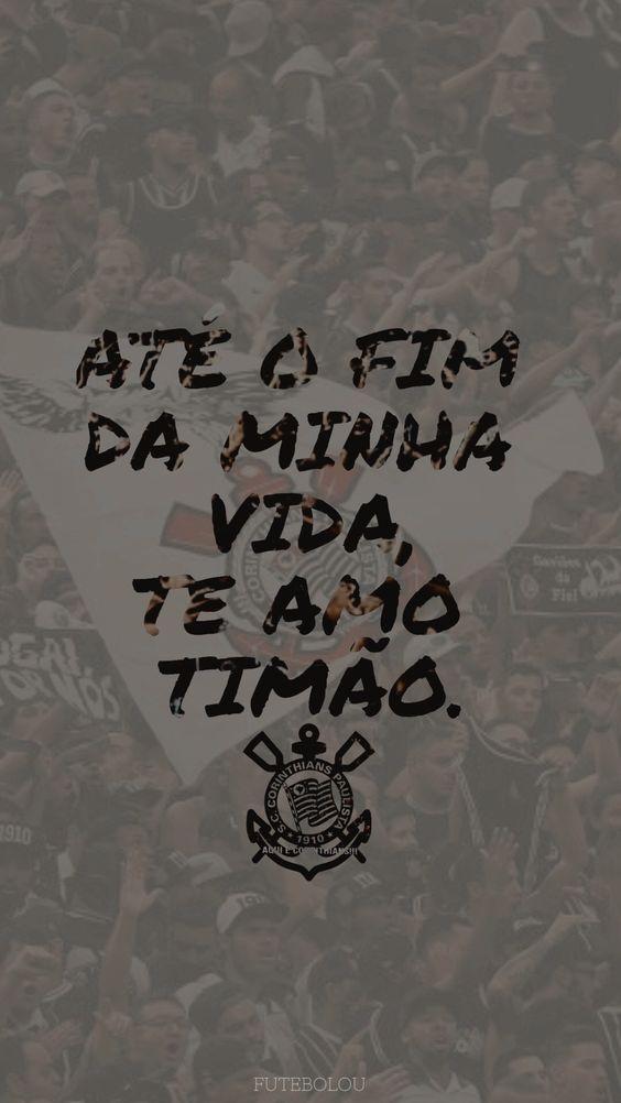 Imagens do Corinthians (7)