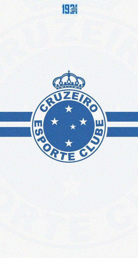 Imagens do Cruzeiro (3)