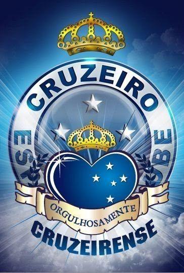 Imagens do Cruzeiro (5)