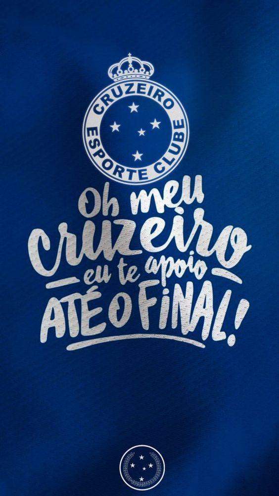 Imagens do Cruzeiro (9)