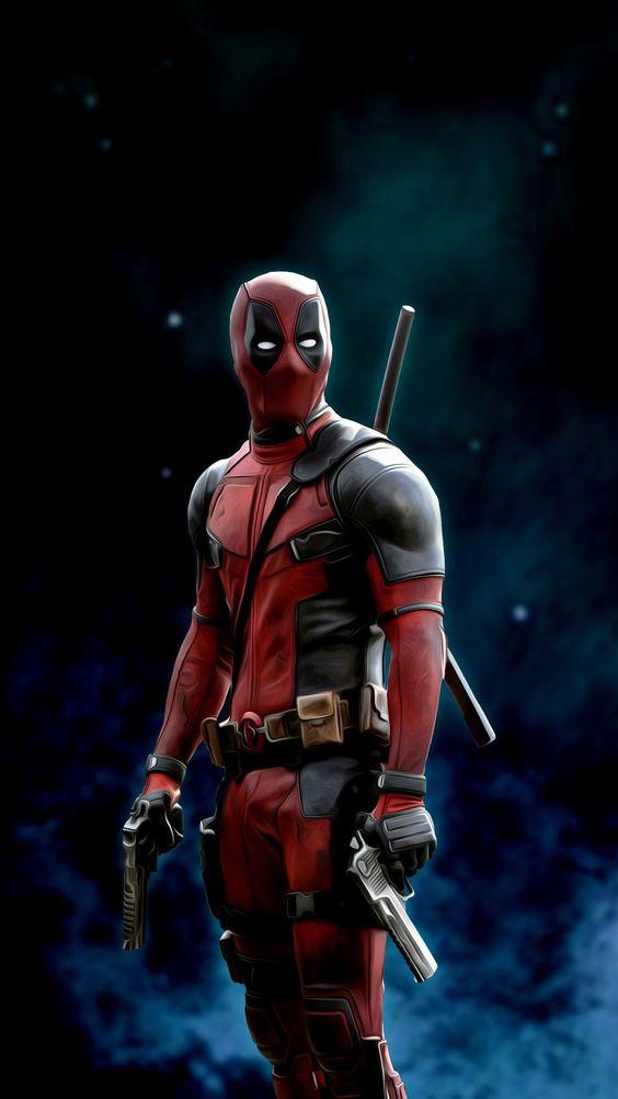 Imagens do Deadpool (6)