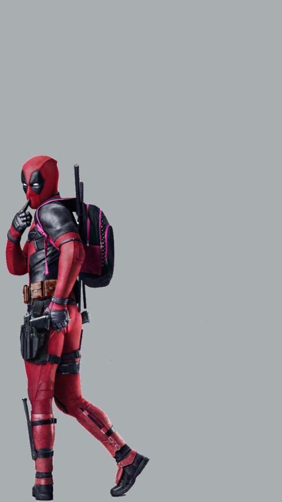 Imagens do Deadpool (8)