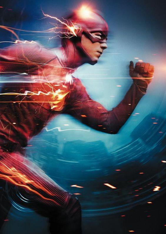 Imagens do Flash (6)