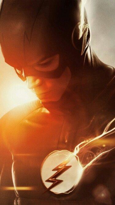 imagens do flash (8)