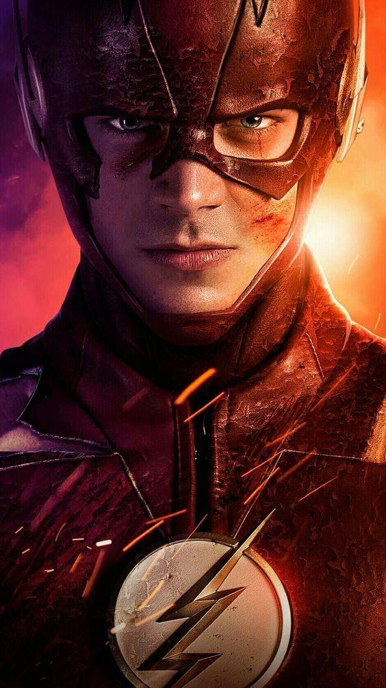 Imagens do Flash (9)