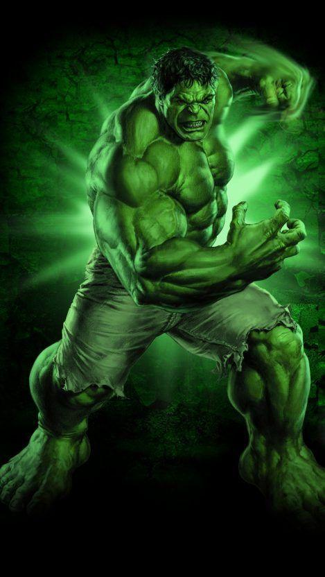 Imagens do Hulk (4)