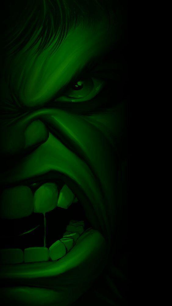 Imagens do Hulk (6)