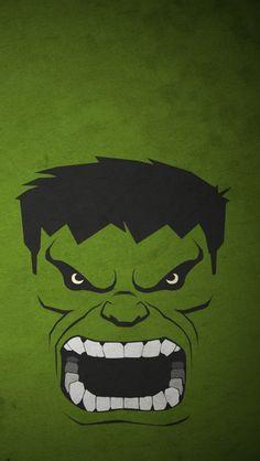 imagens do hulk (7)