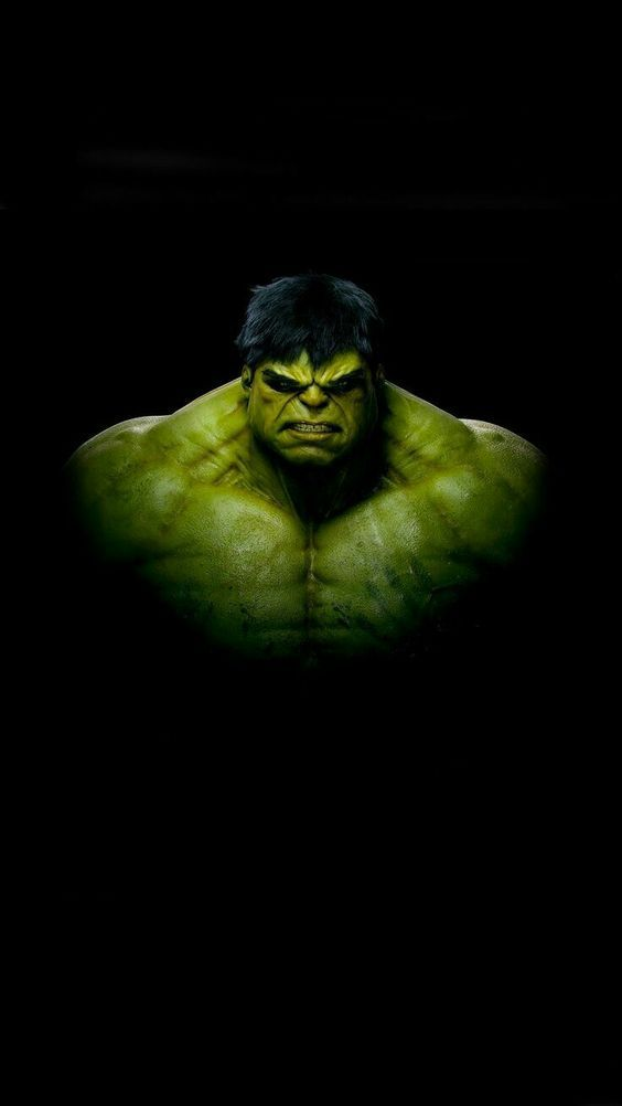 Imagens do Hulk (9)
