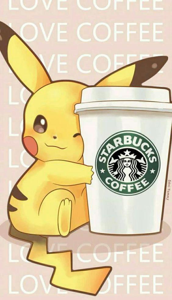 Imagens do Pikachu (4)