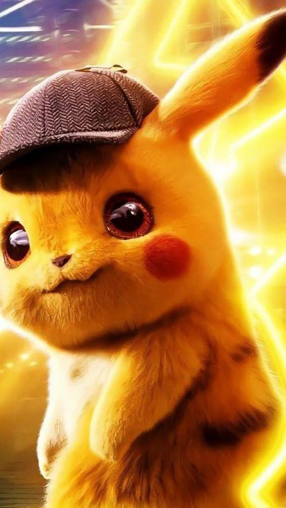 imagens do pikachu (8)